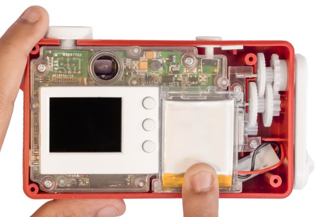 Electronics 11