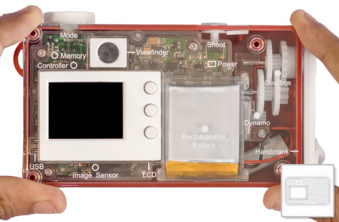 Electronics 12