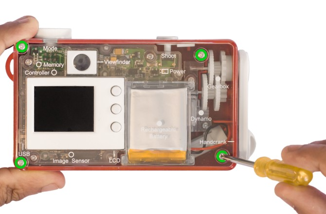 Electronics 13