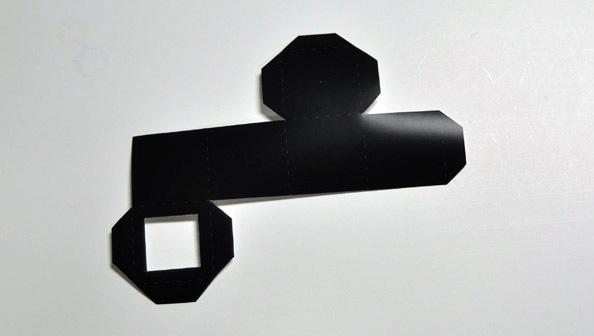 Pinhole Camera02