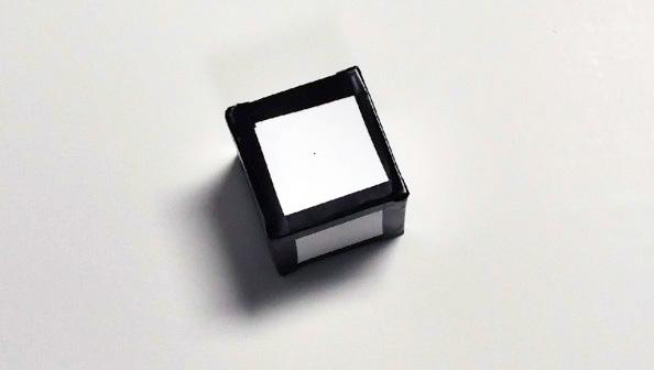 Pinhole Camera05