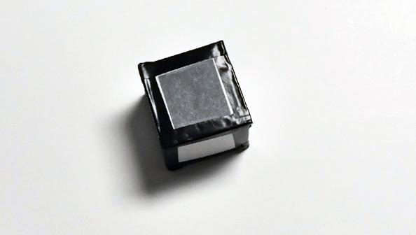 Pinhole Camera06