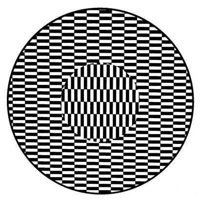 Ouchi Pattern