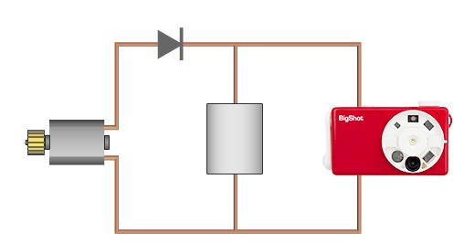 Excellent Bigshot Learn Power Generator Power Circuit Wiring Digital Resources Talizslowmaporg